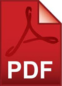 <strong>PDF</strong>