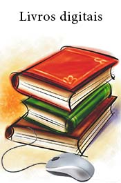 <strong>Livros em português</strong>