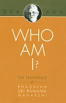 cover_who am i